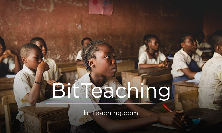 Online Teaching Business Names